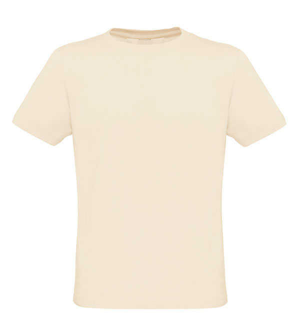 B&C | Biosfair Tee /men