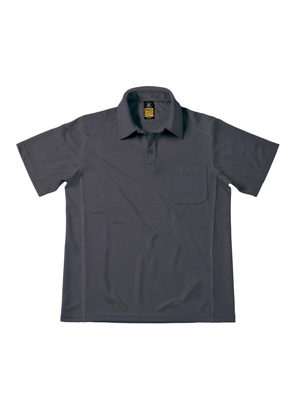 B&C | Coolpower Pro Polo