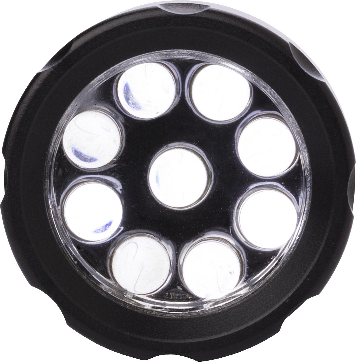 LED-Taschenlampe ´Neapel ...