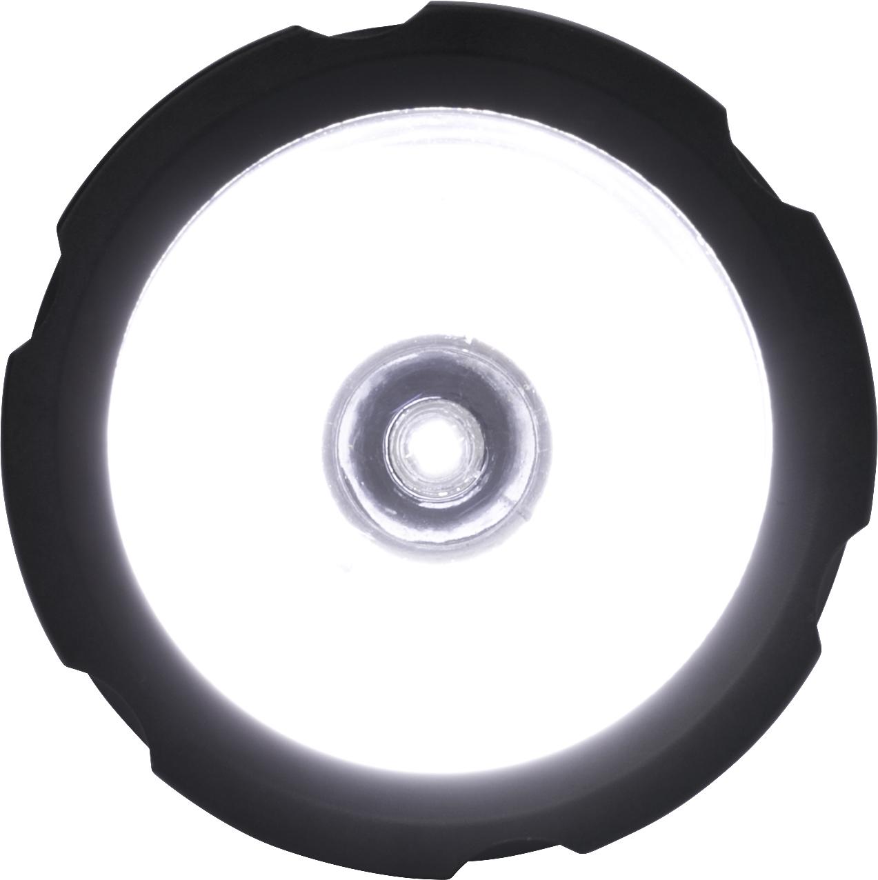 LED-Taschenlampe ´Foggia ...