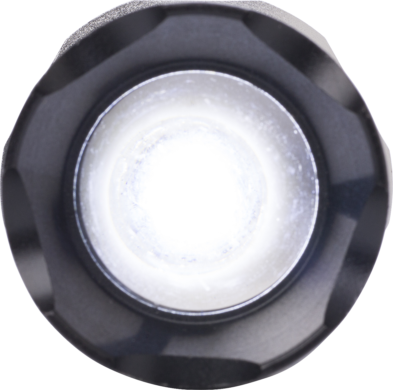 LED-Taschenlampe ´Pescar ...