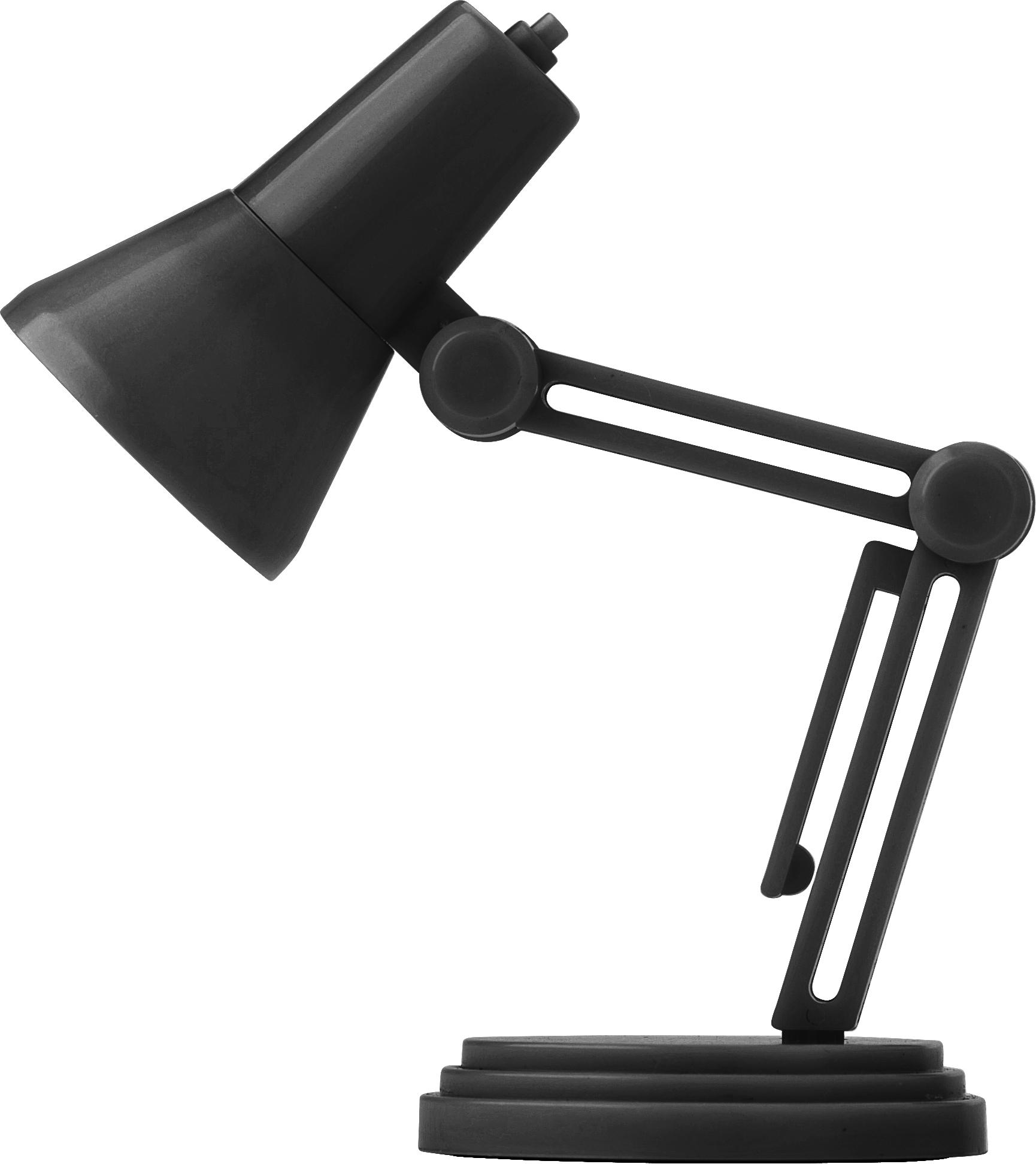 LED-Tischlampe ´Spot´