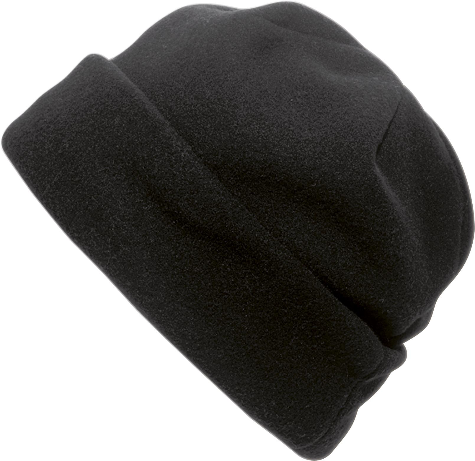 Fleece-Mütze ´Brixen´