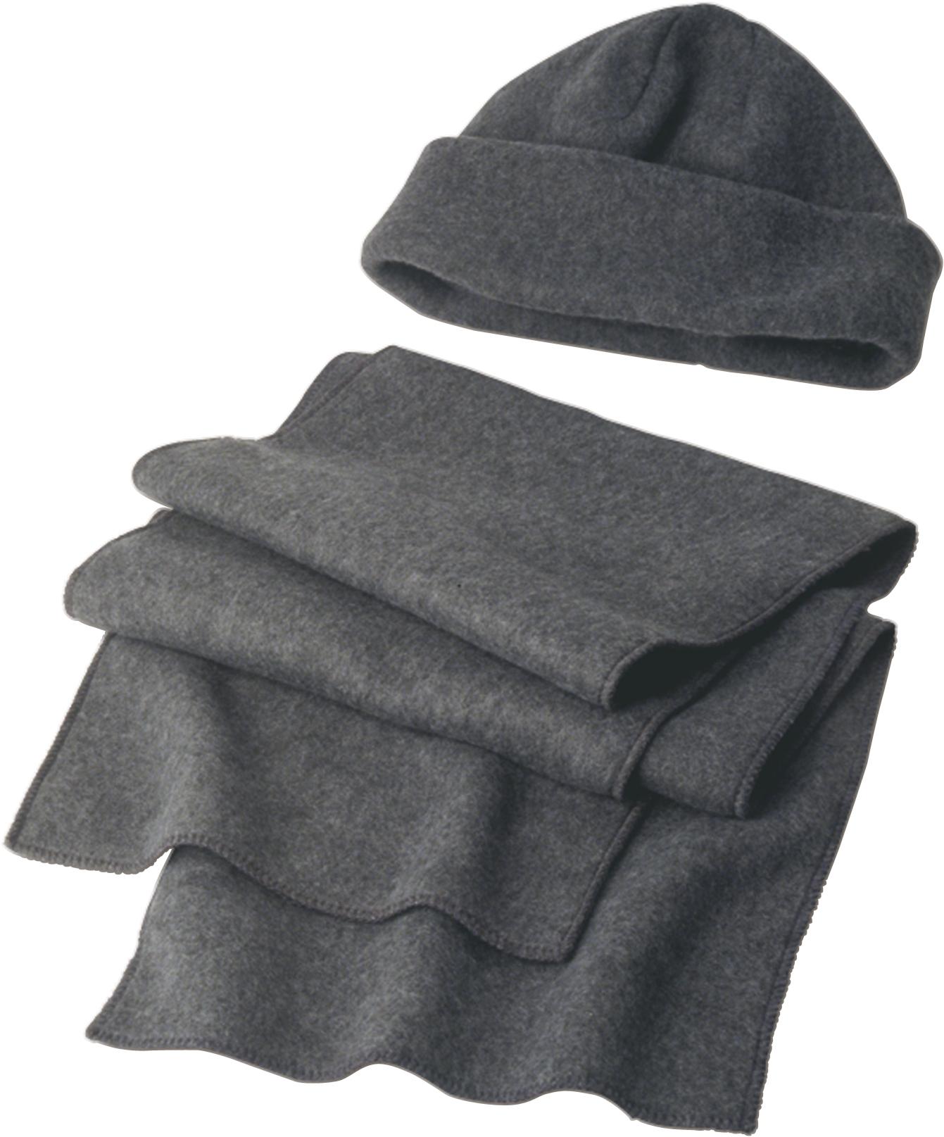 Fleece Set ´Salzburg´