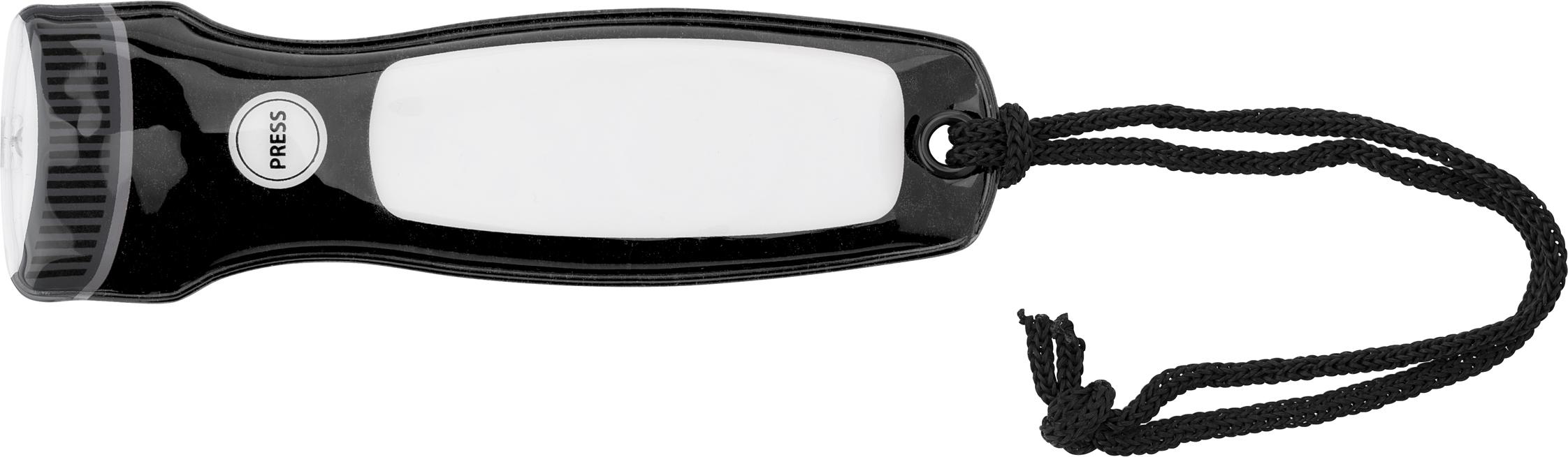 LED-Taschenlampe ´Floren ...