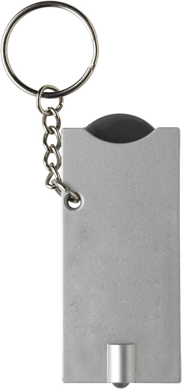 Schlüsselanhänger ´Spo ...