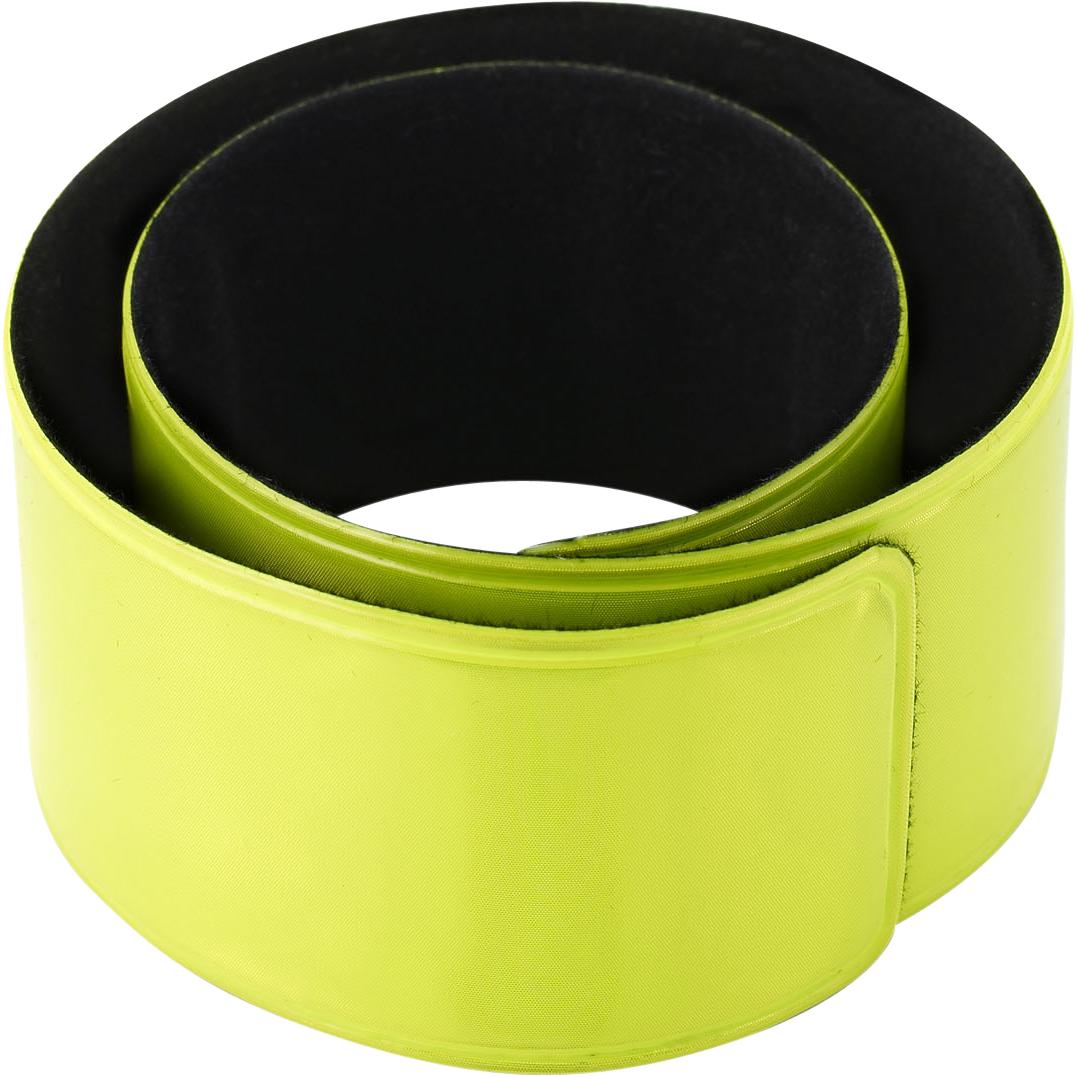Snap-Armband, reflektiere ...