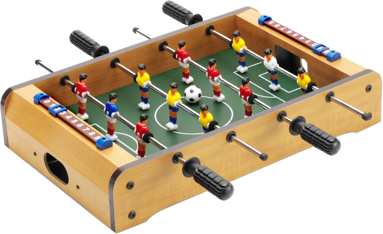 Fussball-Tischkicker ´Wi ...