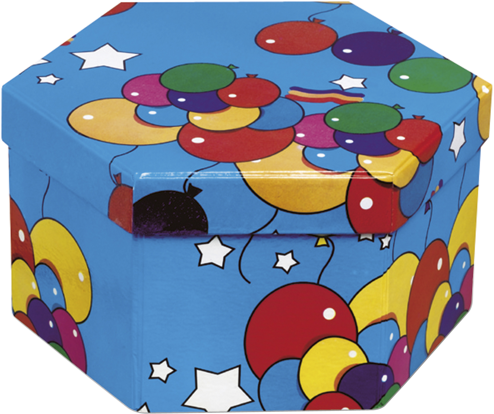 Kinderfarbbox ´Dirty Har ...
