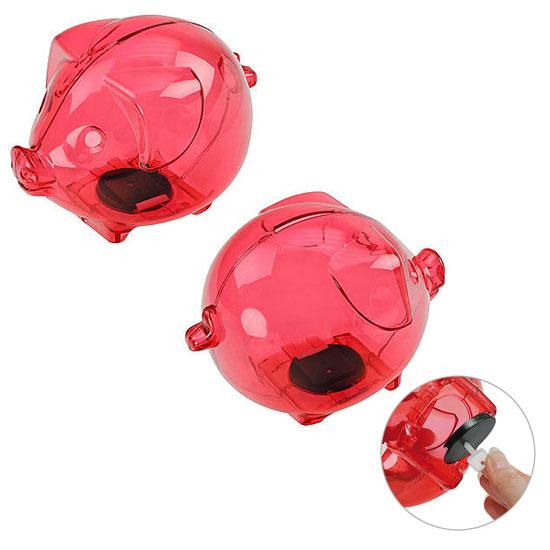 Sparschwein, groß