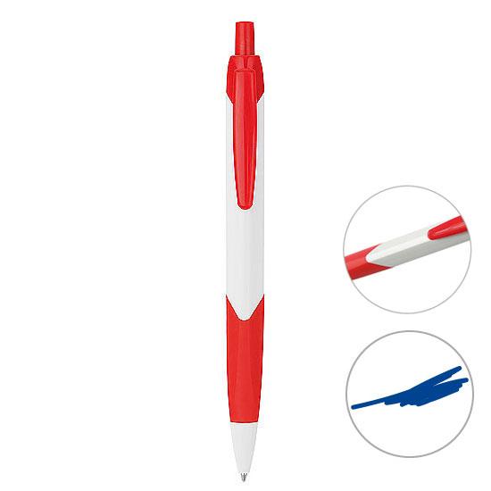 Druckkugelschreiber 3-eck ...
