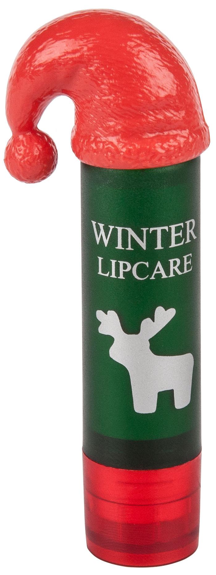 LipNic Planty - Lippenpfl ...