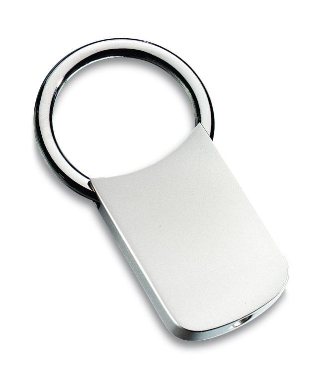 Schlüsselanhänger REFLE ...