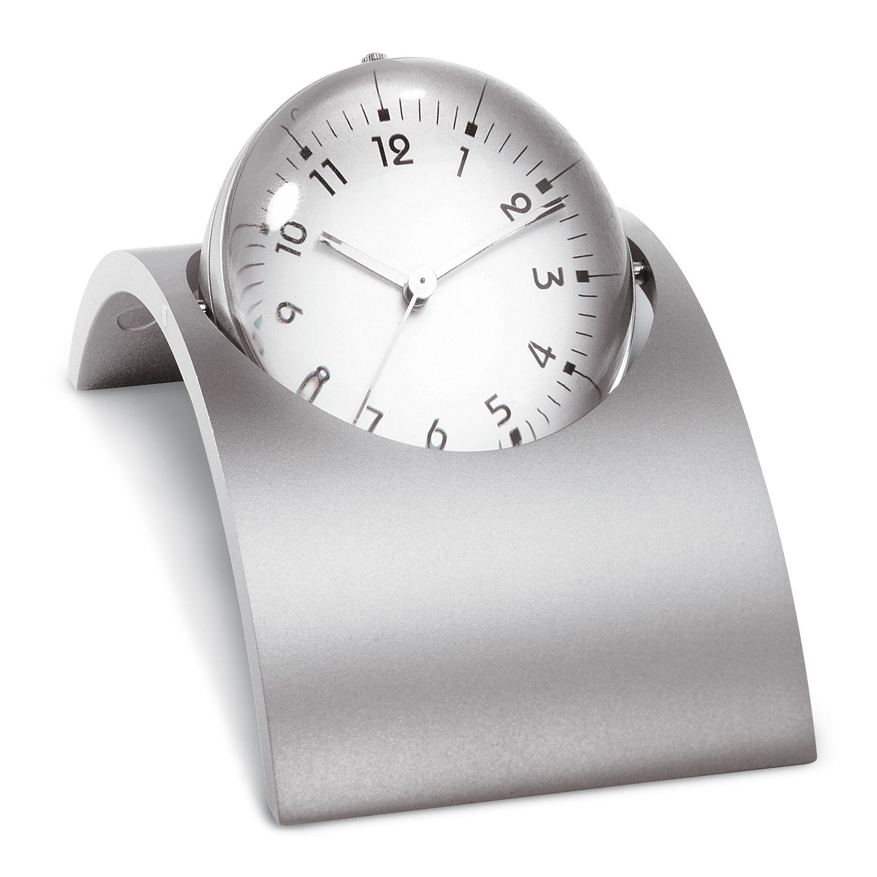 Uhr REFLECTS MALABO