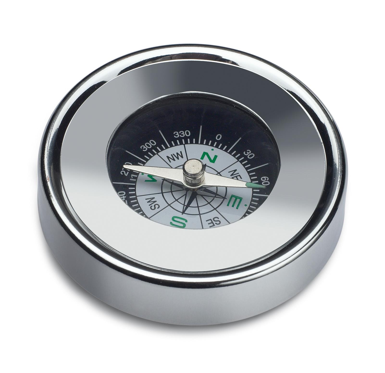 Kompass REFLECTS CORK