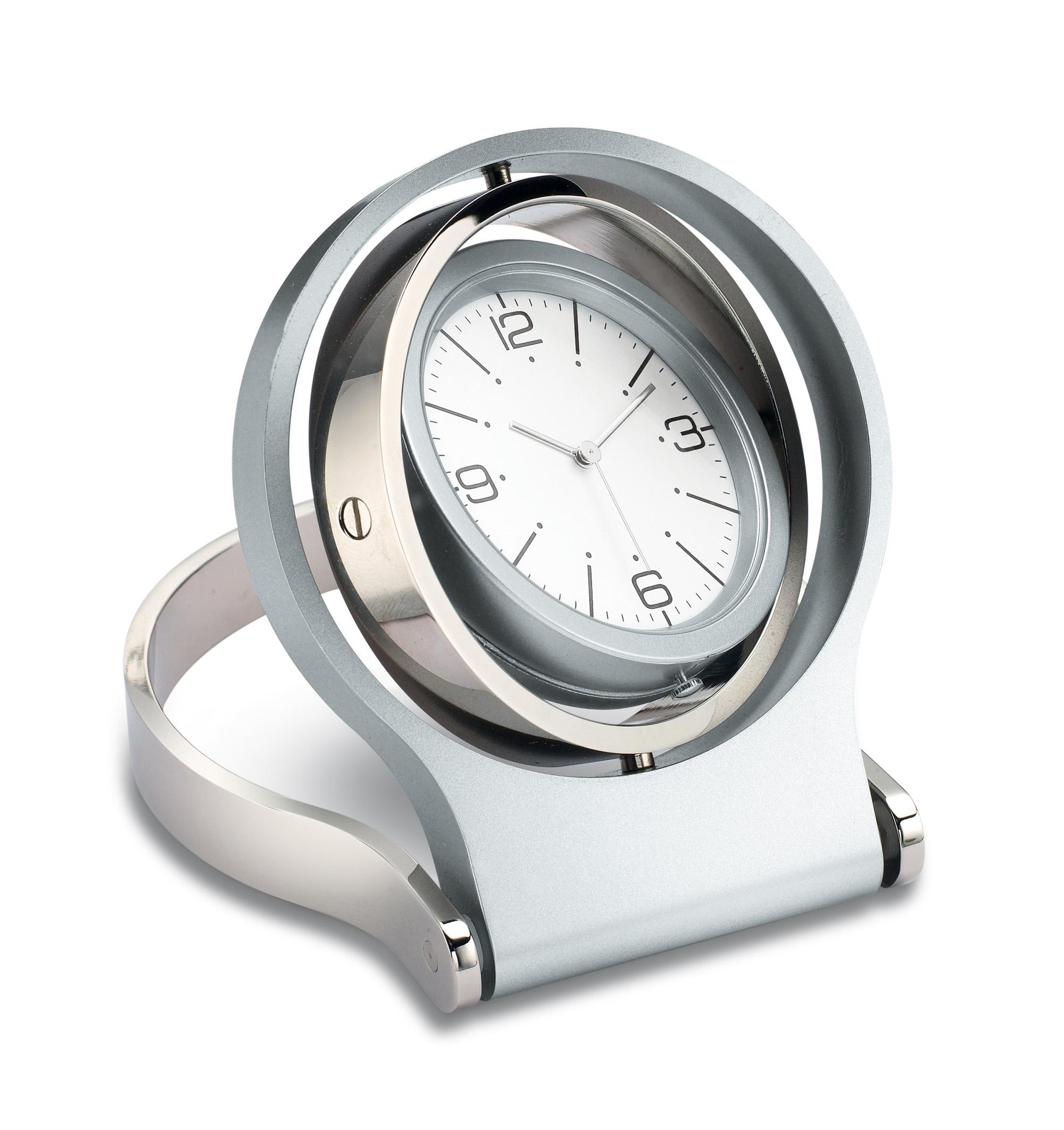 Uhr REFLECTS PISTOIA