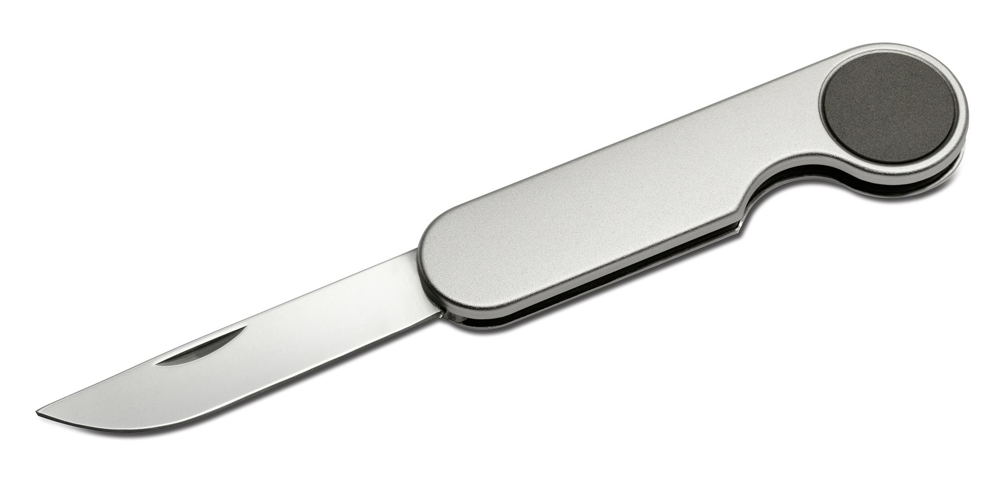 Taschenmesser REFLECTS QU ...