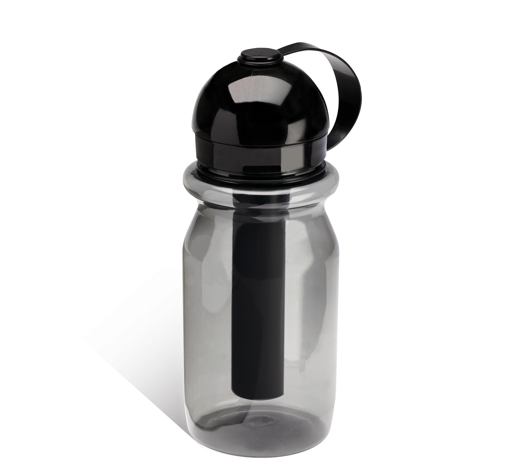 Flasche REFLECTS OTTAWA B ...
