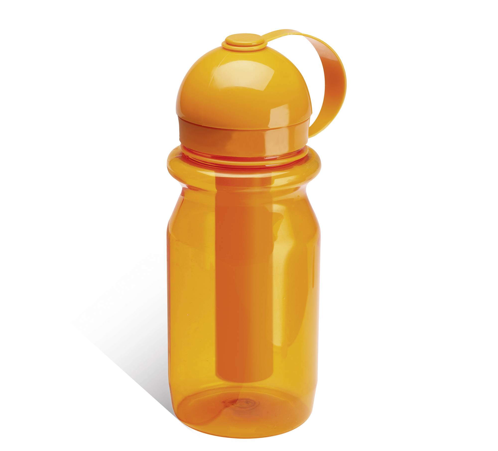 Flasche REFLECTS OTTAWA O ...