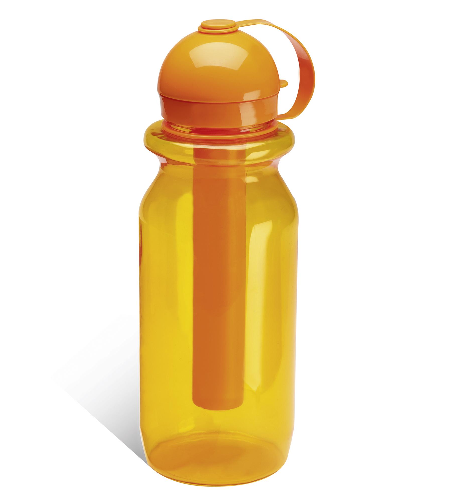 Flasche REFLECTS BLACKWOO ...