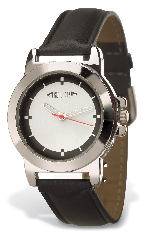 Armbanduhr REFLECTS TREND
