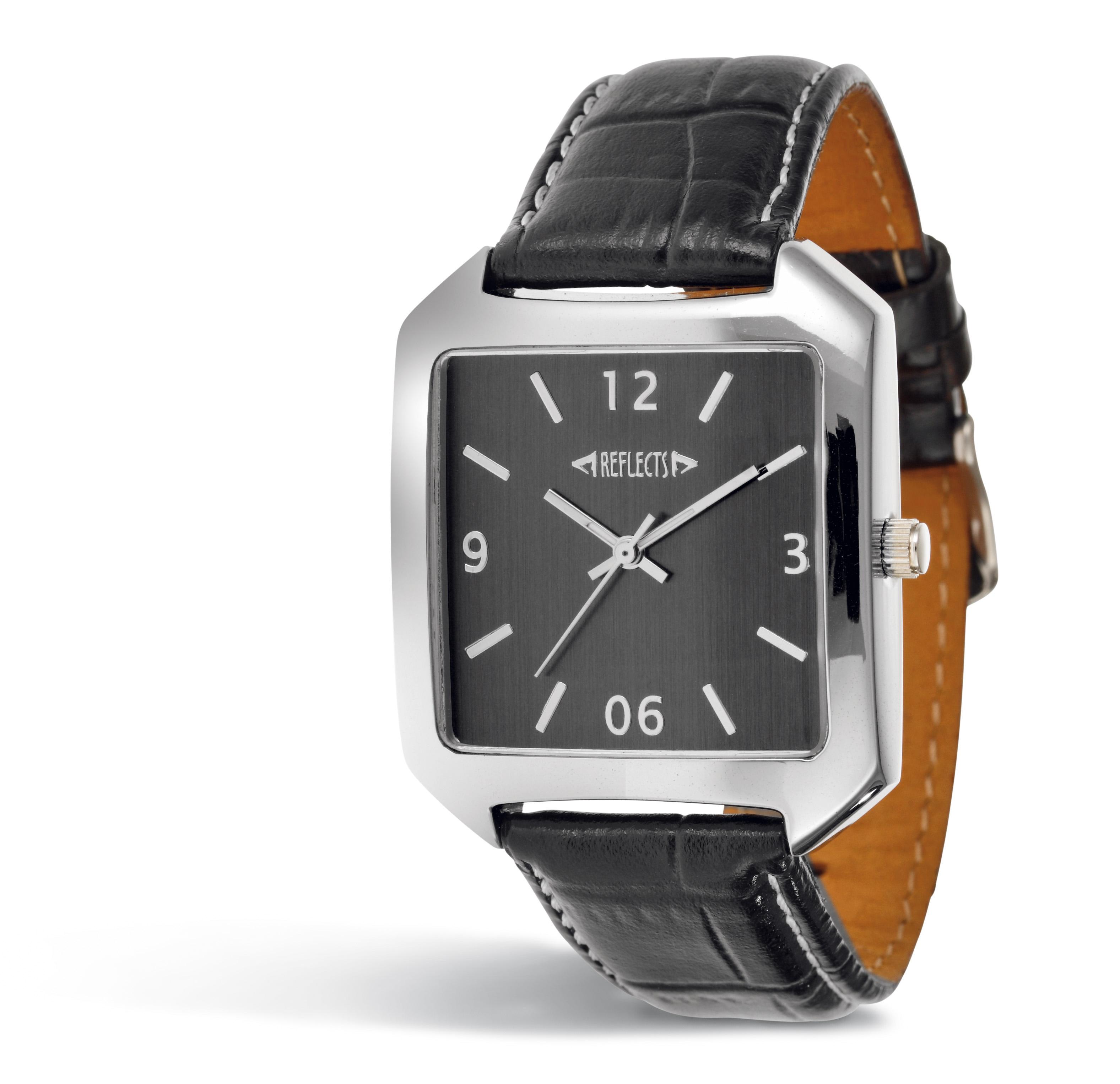 Armbanduhr REFLECTS CLASS ...