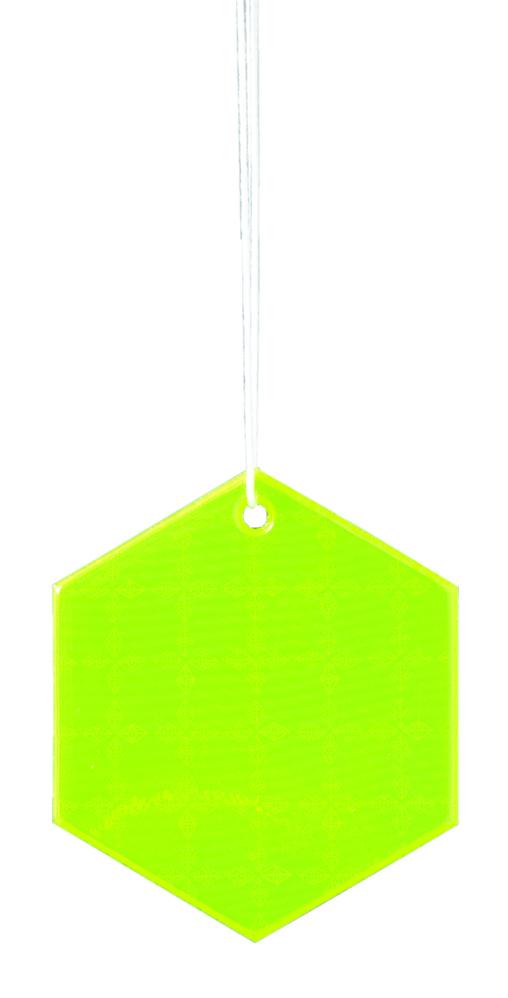 Weichplastik-Reflektor Se ...