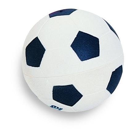 SQUEEZIES® Fussball