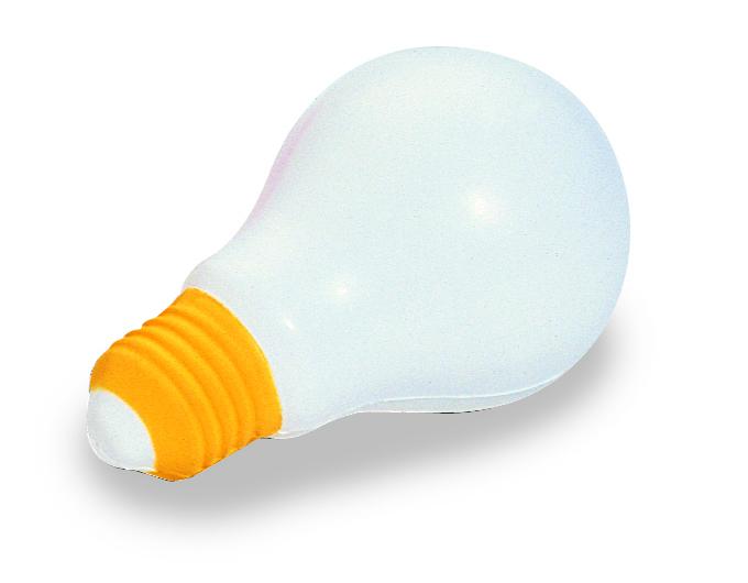 SQUEEZIES® Glühbirne