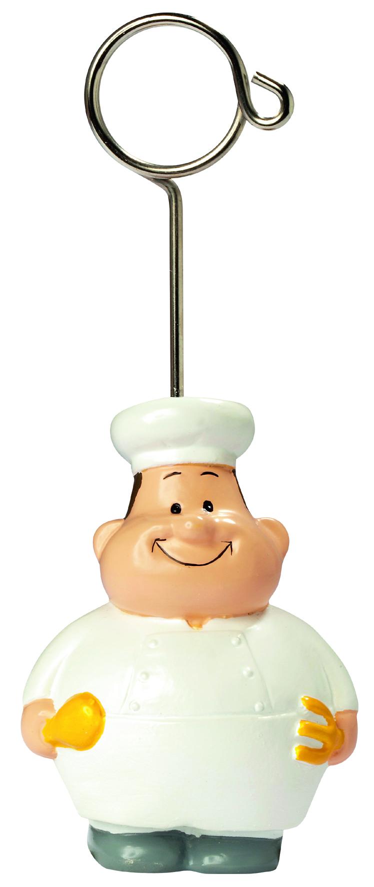 Memo Halter Gourmet Bert� ...