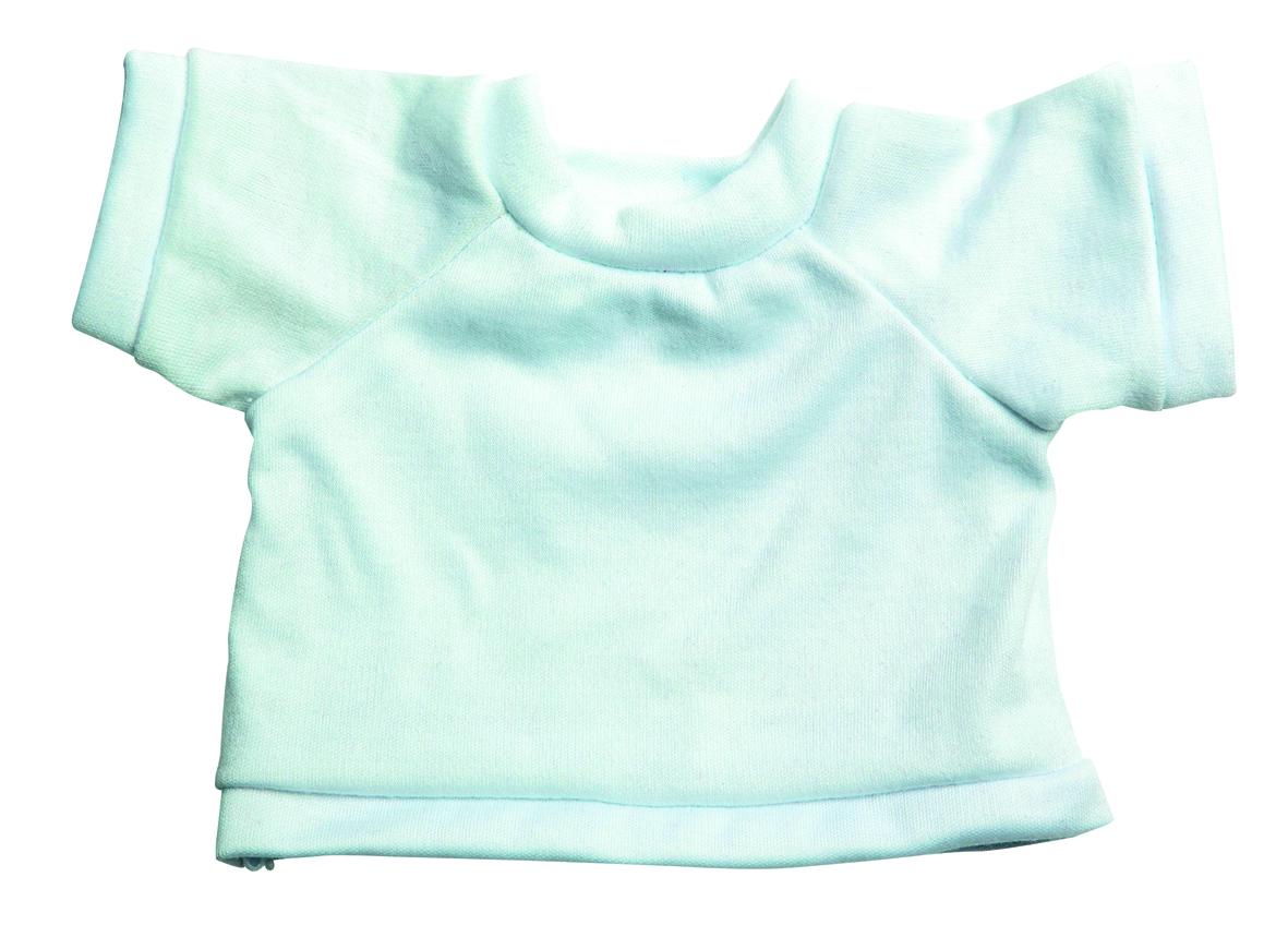 Mini-T-Shirt Größe M-la ...