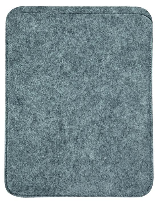 Polyesterfilz Tablet-PC T ...