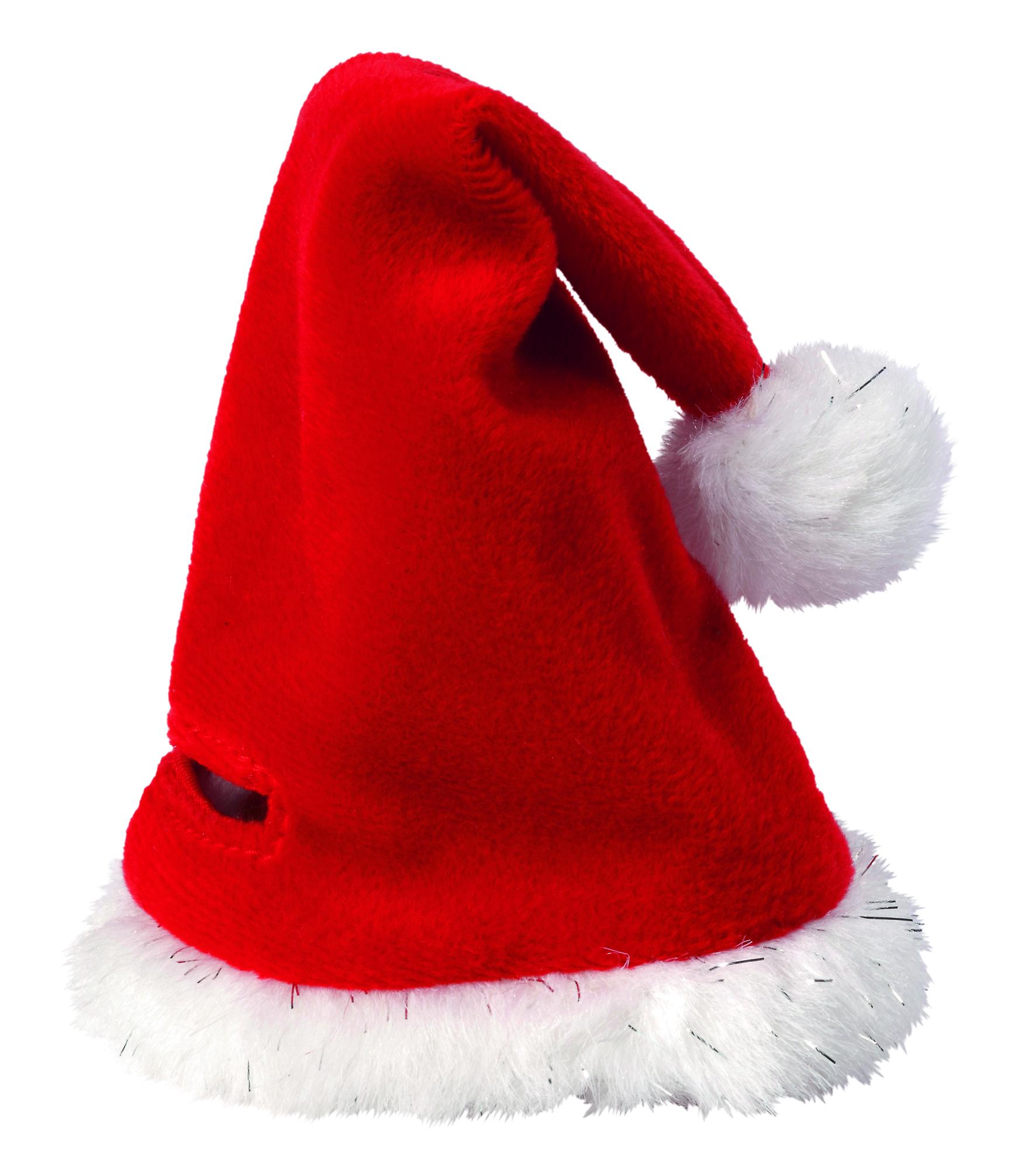 Weihnachtsmütze Größe  ...