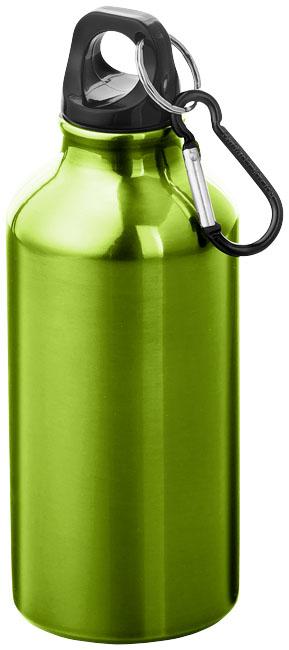 Oregon Trinkflasche mit K ...