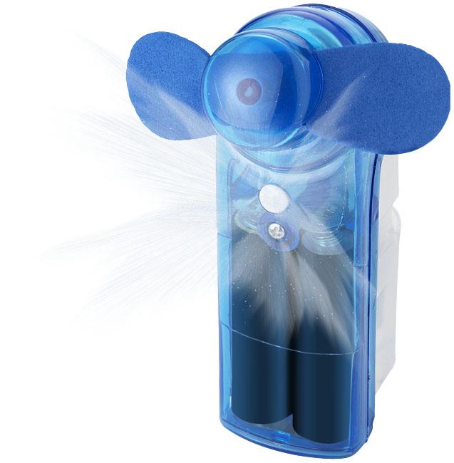 Cayo Taschen-Wasserventil ...