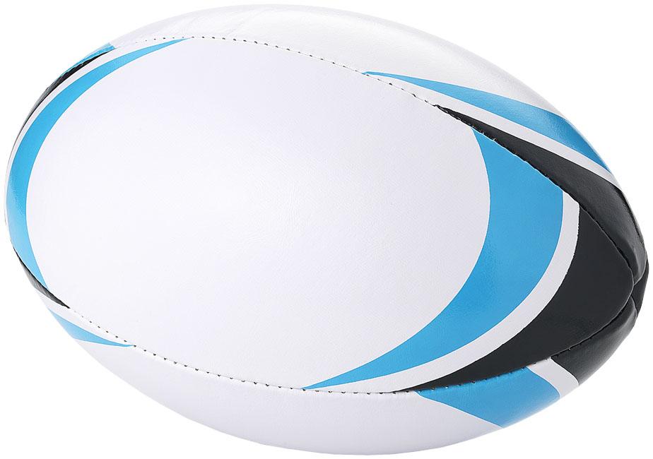 Stadium Rugby-Ball