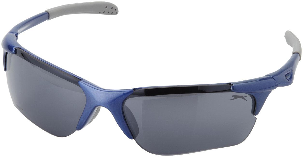 Kendal Sonnenbrille