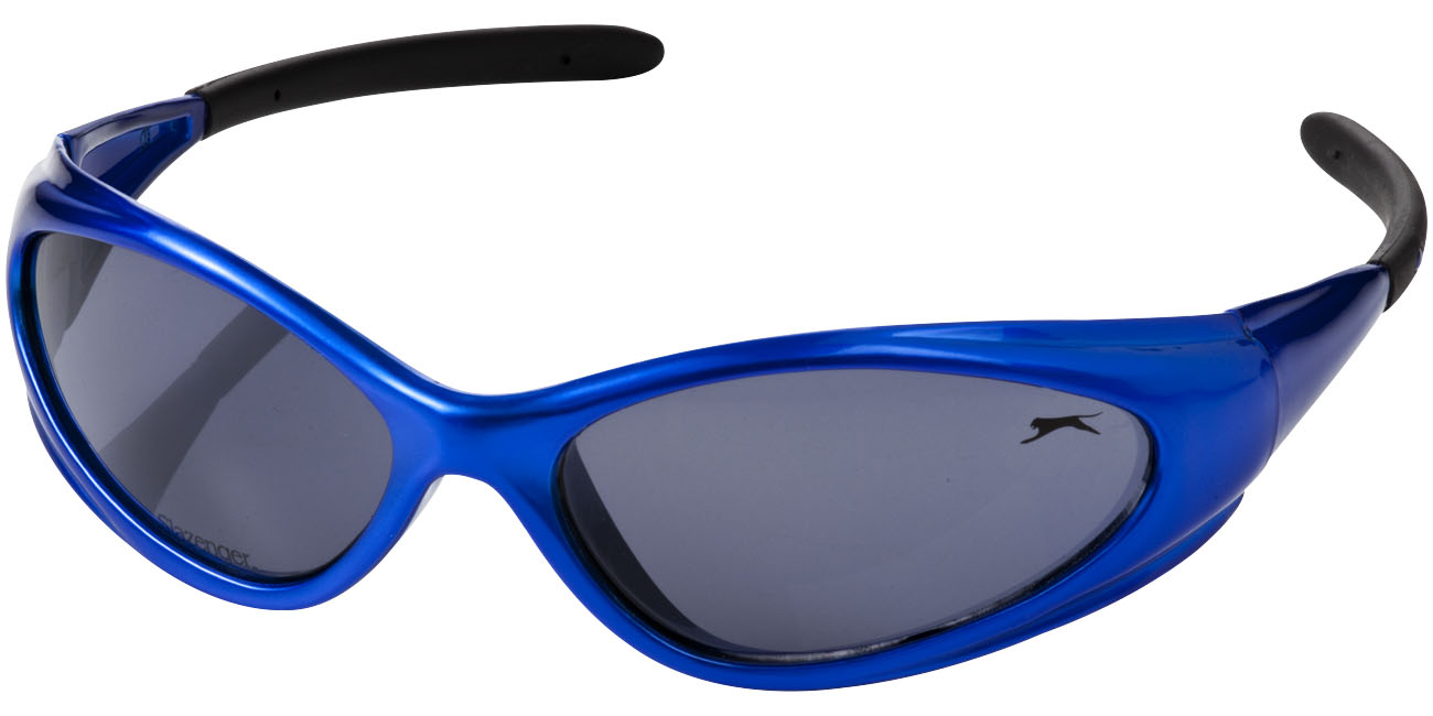 Ryde Sonnenbrille