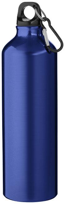 Pacific Flasche mit Karab ...
