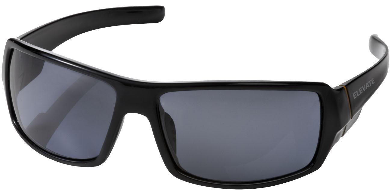 Palmer Sonnenbrille