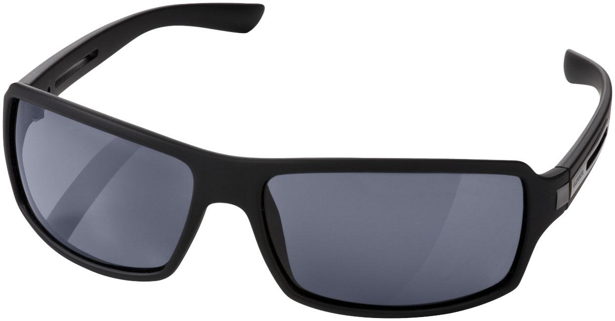 Atna Sonnenbrille