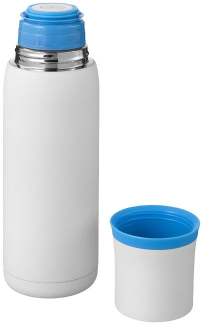 Flow Vakuum-Isolierflasch ...