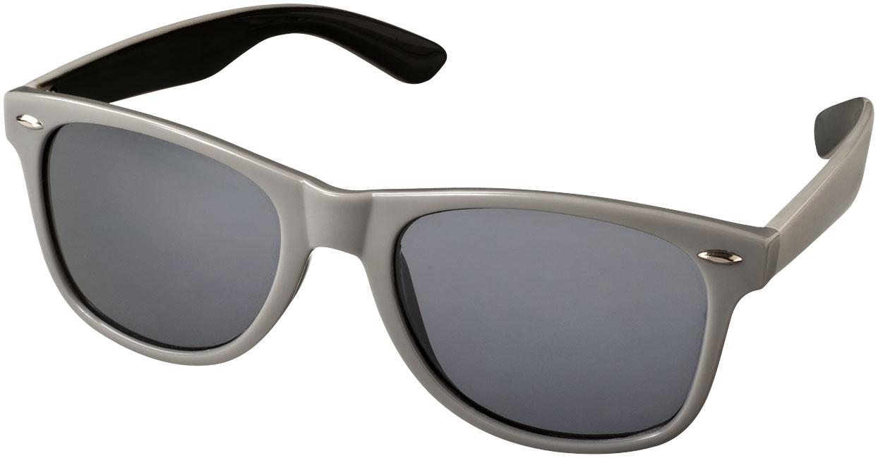 Trias Sonnenbrille
