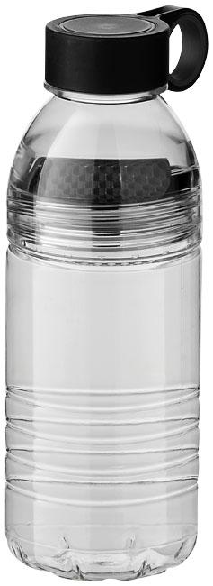 Slice Tritan-Sportflasche