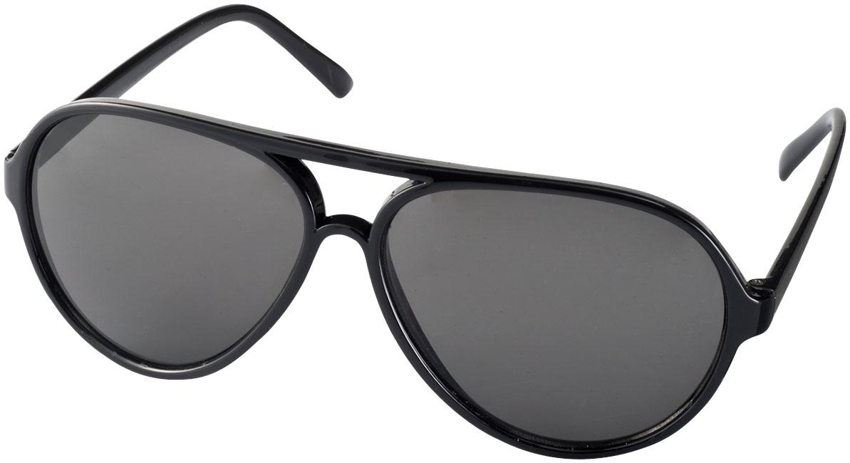 Cabana Sonnenbrille
