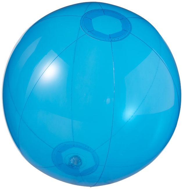 Ibiza Strandball, transpa ...