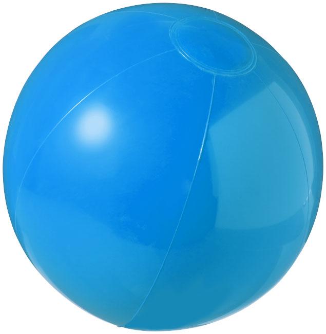 Bahamas Strandball, einfa ...