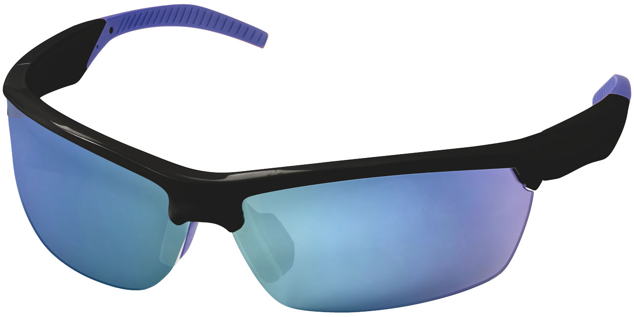 Canmore Sonnenbrille