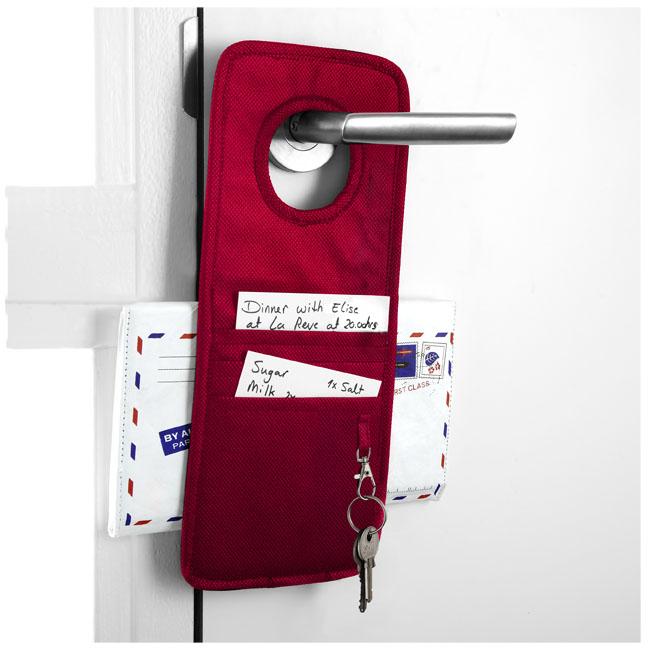 Tür Organiser