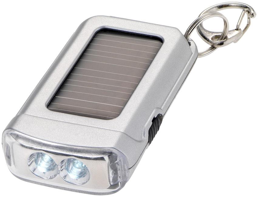 Pegasus Solar-Schlüssell ...